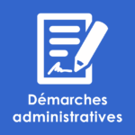 icon_demarcheadmin